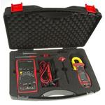 Amprobe AMPRB-EU-01-A Multimeter Kit