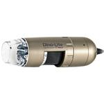 Dino-Lite AM4113T-FVW USB USB Microscope, 1280 x 1024 pixel, 200X Magnification
