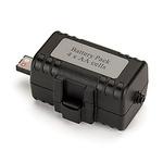 Pico Technology TA047 Oscilloscope Probe Battery