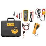Fluke 1587 Multimeter Kit With UKAS Calibration