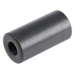 Fair-Rite Ferrite Bead Round Cable Core, For: EMI Suppression, 9.5 x 5.1 x 19mm