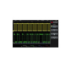 Keysight Technologies D2000GENA Oscilloscope Software Decode and Advance Analysis, Serial Trigger, For Use With 2000 X