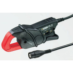 Chauvin Arnoux MN60 Current Clamp, Probe Type: AC Current 40 Hz → 40kHz RS Calibration
