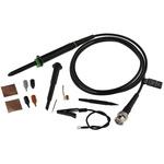 PMK PMS211A Oscilloscope Probe, Probe Type: Passive 150MHz 1:10