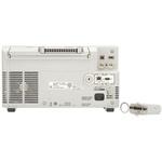 Keysight Technologies Oscilloscope Module GPIB Connection Module DSOXGPIB, For Use With InfiniiVision 2000 X