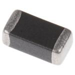 EPCOS 29.7 → 36.3V 200A 0.7J 54V Clamp 1206 Metal Oxide Varistor