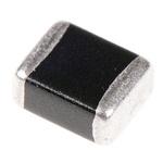 EPCOS 35.1 → 42.9V 300A 1.7J 65V Clamp 1210 Metal Oxide Varistor