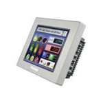 Pro-face GP4000M Series TFT Touch Screen HMI - 5.7 in, TFT LCD Display, 320 x 240pixels