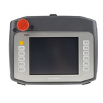 Pro-face GP4000H Series TFT Touch Screen HMI - 5.7 in, TFT LCD Display, 640 x 480pixels
