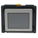 Pro-face LT4000M Series TFT Touch Screen HMI - 3.5 in, TFT LCD Display, 320 x 240pixels