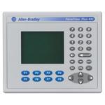 Allen Bradley 2711P Series Touch Screen HMI 3.5 in TFT LCD 320 x 240pixels