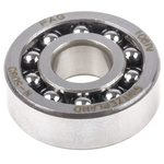 8mmPlain Self Aligning Ball Bearing 22mm O.D