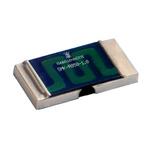 Isabellenhutte 0Ω, 1206 (3216M) SMD Resistor 1W - SMK-R000