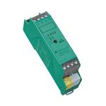 Pepperl + Fuchs PLC I/O Module 99.6 x 22.5 x 50.5 mm 4 26.5 → 31.6 V