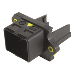 Compact Housing HARTING PushPull Series for use with HIFF Compatible Module