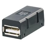 Weidmuller 1 Way USB USB Insert