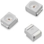 15414185BA210 Wurth Elektronik, WL-SITW 850nm IR LED, 3528 SMD package