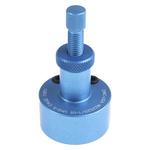 Daniels Manufacturing, M22520/1-05 Plier Crimping Tool