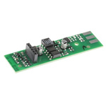 CAL RS485 Series Communication Card
