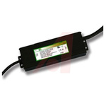 EPtronics INC. LD120W AC-DC Constant Current LED Driver 120W 171V