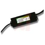 EPtronics INC. LD150W AC-DC Constant Voltage LED Driver 150W 24V