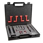 Recoil 48 piece M5 → M10 Thread Repair Kit