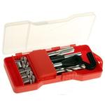 Recoil 13 piece M12 x 1.5 Thread Repair Kit