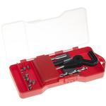 Recoil 18 piece 1/4-28 Thread Repair Kit