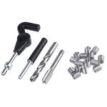 Recoil 18 piece 3/8-24 Thread Repair Kit