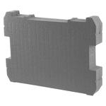 DeWALT Foam Foam Insert for use with TSTAK I, TSTAK II, TSTAK V