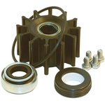 Xylem Jabsco Process Pump Spares Kit for use with Utility Pump