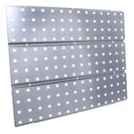 Raaco Steel Wall Mount Tool Panel