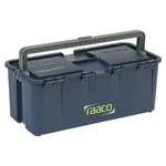 Raaco Plastic, 170mm x 215mm x 425mm