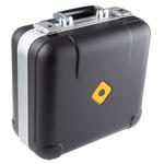 Bernstein Tools for electronics Plastic Tool Case