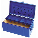 Bott Steel Tool Box, 360 x 690 x 312mm