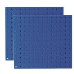 Bott Steel Wall Mount Tool Panel