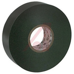3M Scotch 35 Green Polyvinyl Chloride Electrical Tape, 19mm x 20m