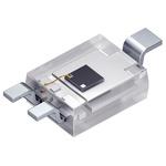 SFH 3410R Osram Opto, Ambient Light Sensor Unit Surface Mount 3-Pin
