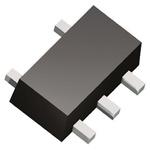 BH1680FVC-TR ROHM, Ambient Light Sensor Unit Digital Camera, Digital Video Camera, Laptop PC, LCD Display, LCD TV,