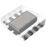 BH1745NUC-E2 ROHM, Ambient Light Sensor Unit