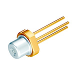 Osram Opto PLT3 510 Laser Diode
