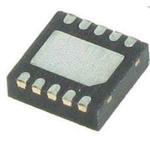 ISL76671AROZ-T7A Renesas Electronics, Ambient Light Sensor PDAs Surface Mount 6-Pin