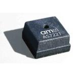 AS7221-BLGM ams, LGA