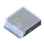 Osram Opto SPL S1L90A_3 A01 IR Laser Diode 905nm 120000mW, 1-Pin