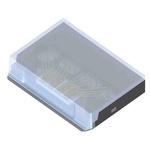 Osram Opto SPL S4L90A_3 A01 IR Laser Diode 905nm 120000mW, 4-Pin