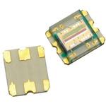 APDS-9300-020 Broadcom, Ambient Light Sensor Unit Surface Mount 6-Pin