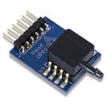 Digilent, DC Motor Controller, Voltage Control, 3.125 → 5.5 V, 10 mA