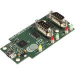FTDI Chip Development Kit USB-COM232-Plus2