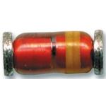 Nexperia 50V 200mA, Schottky Diode, 2-Pin MiniMELF