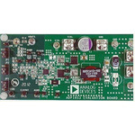 Analog Devices ADP1853-EVALZ DC-DC Controller for ADP1853